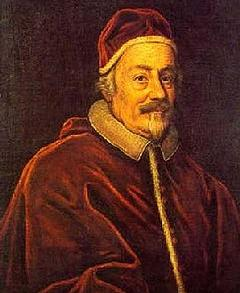 VIII. Sandor papa.JPG