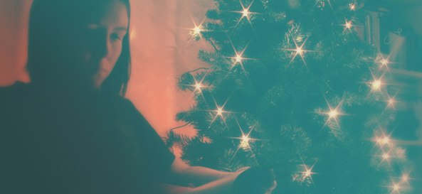 Why_Christmas_Matters.jpg