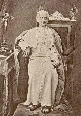 XIII. Lep pápa 2.jpg