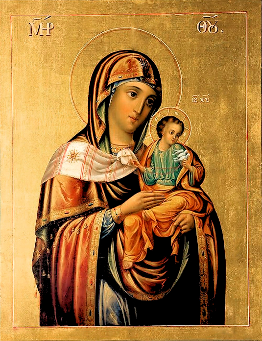 _535_mother-of-god-of-konevskaya-19th-century-russian_1.jpg