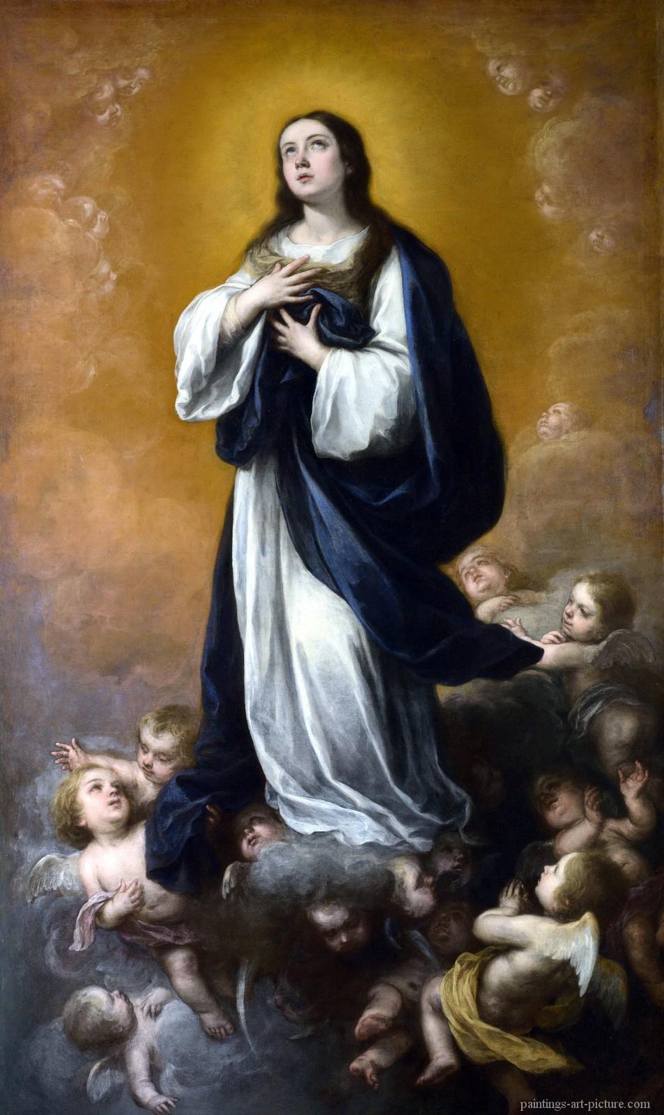 _murillo-bartolome-esteban-the-immaculate-conception-of-the-virgin.jpg