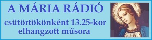 a_maria_radio_musora_530_1.jpg