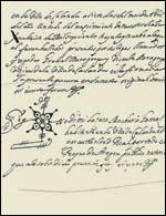acta-notarial-calanda (1).jpg
