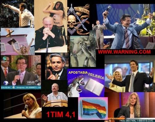apostasia_42_1.jpg