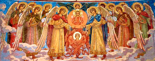 archangel-and-the-angelic-hosts-_530.jpg