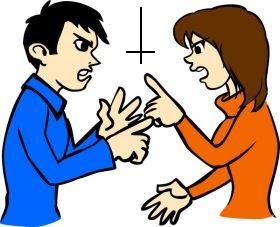 arguing 2.JPG