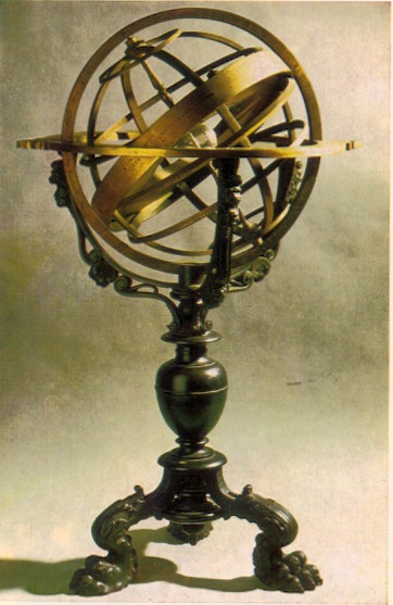 armillary_sphere.JPG