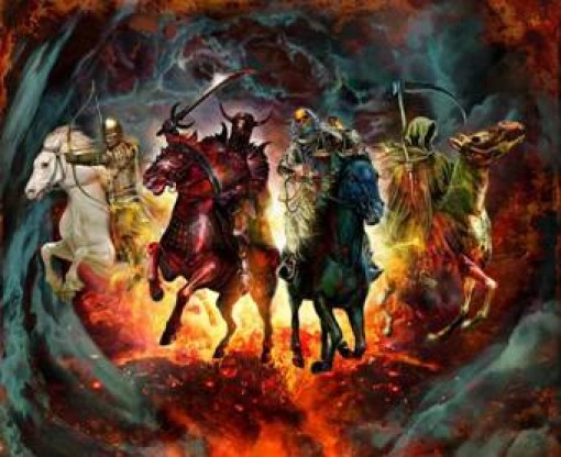 az apocalypsis 4 lovasa_1.jpg