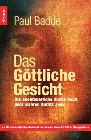 badde_das-gottliche-gesicht.jpg