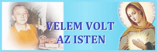 banner-erzsebettel_535.jpg