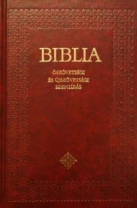biblia186409.jpg