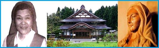 blog_akita-_535.jpg