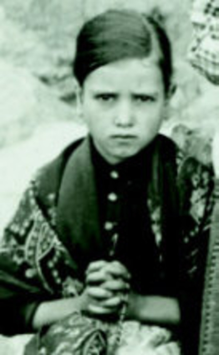 boldog-Jacinta-Marto-of-Fatima_1.jpg