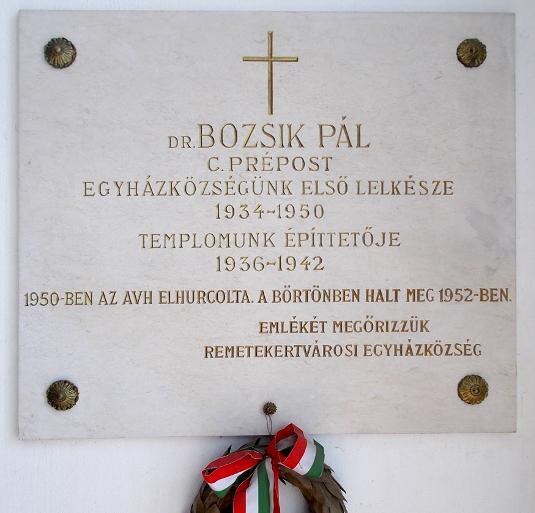 bozsik_pal_prepost_emlektablaja_szentlelek-templ_535.jpg