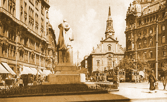 budapest-apponyi-ter_hattarben_a_ferencziek_tere_b535.jpg