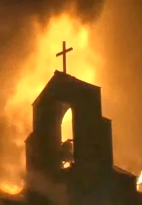 burnt-church-_280.jpg