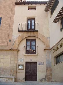 casa_miguel_pellicer.jpg