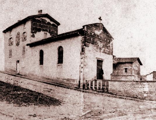 chapelle-de-la-providence_b535.jpg