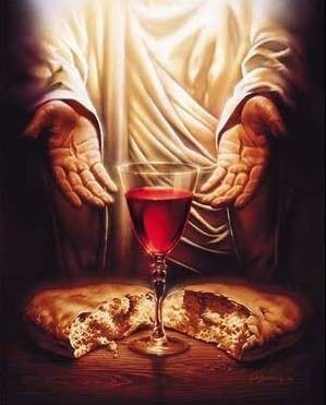 communion26.jpg