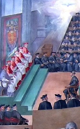 council_of_trent_by_280.jpg