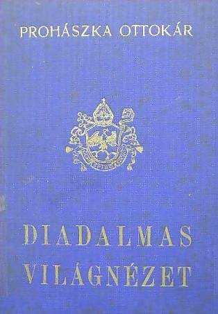 diadalmas-vilagnezet--4.JPG
