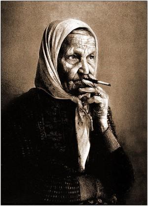 hogyan lehet titokban leszokni a dohányzásról