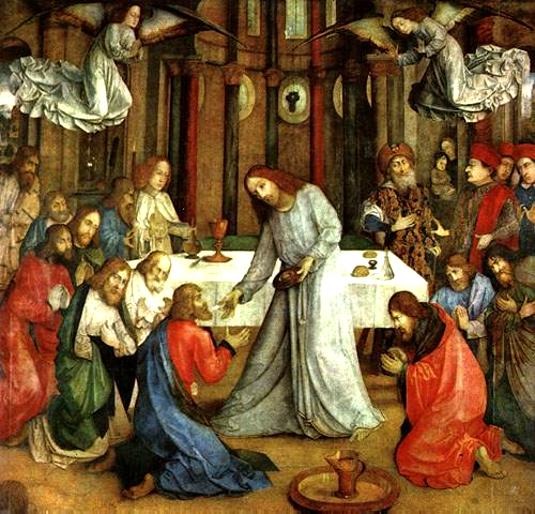 eucharist_2_535.jpg