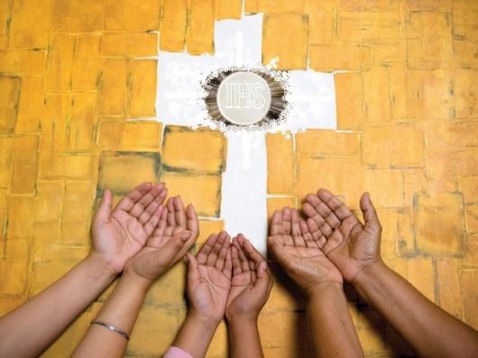 eucharistia_prayerchristianunity1.jpg