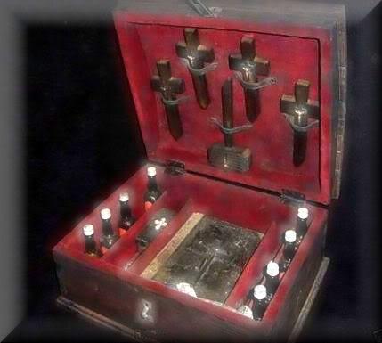 exorcism-kit-1-1-1.jpg