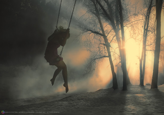 foggy-friday-spooky-mist-peter-from_535.jpg