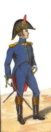 francia_hadnagy_200.jpg