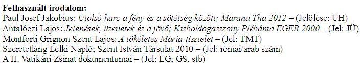 fusts22.JPG