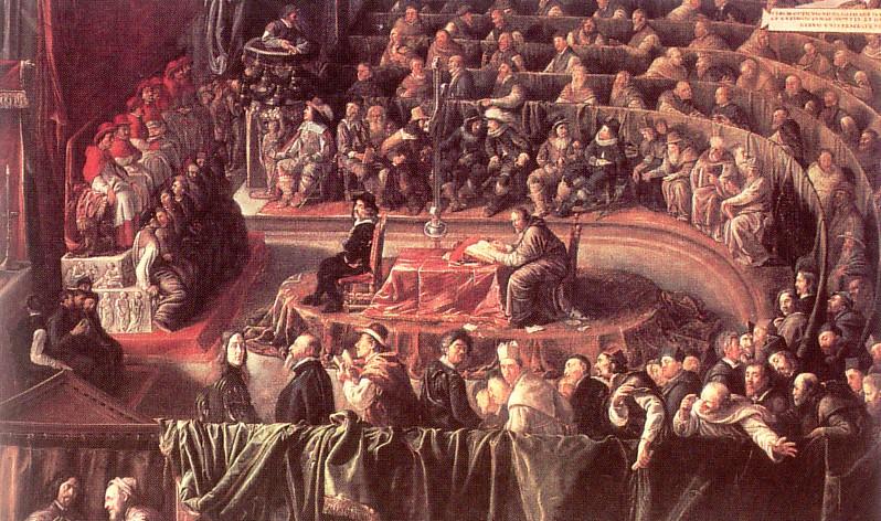 gallileo-inkvizicija_1.jpg