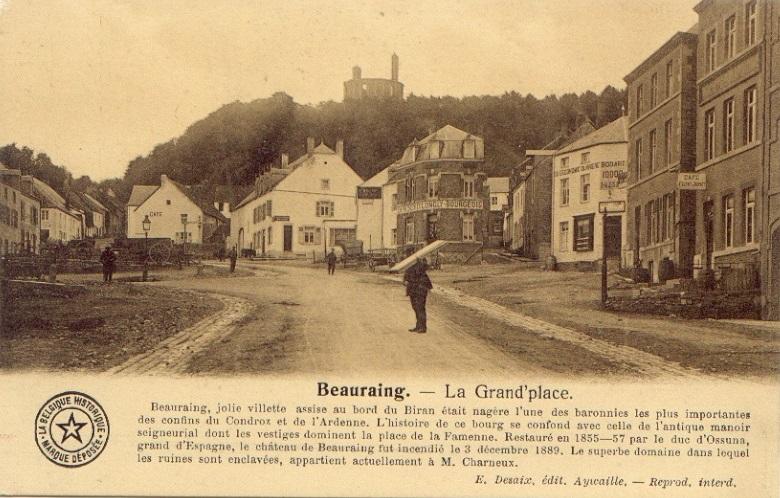 grand-10 (2).jpg