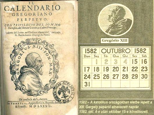 gregorian-calendar_535.jpg