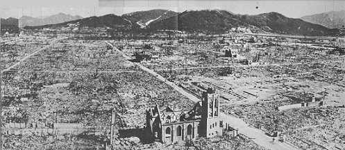 hiroshima-church.jpg