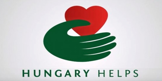hungary-helps2_535.jpg
