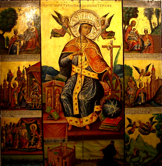 icon_of_saint_catherine_530.jpg