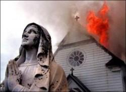 iglesiaquemada1300x2201.jpg