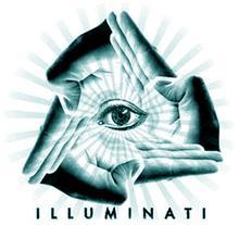 illuminati 002.JPG