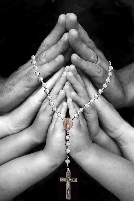 ima praying_hands 2_1.JPG