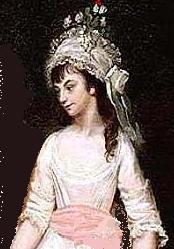 jamnia_fourdrinier-1772-1836.JPG