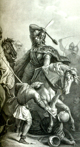 janos_hunyadi_in_the_battle_280.jpg