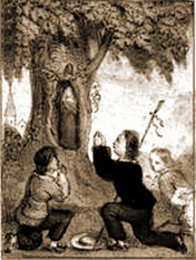 jean-baptiste-vianney-gyermekkor_b280.jpg