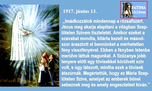 junius_13_535_1.jpg