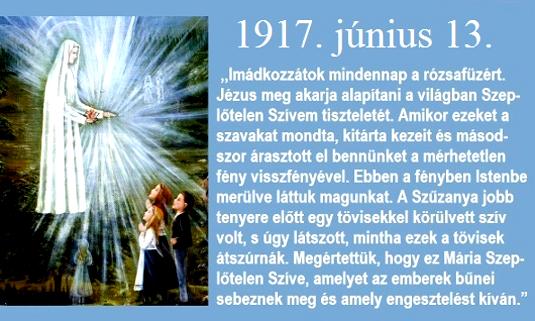 junius_13_535_2.jpg