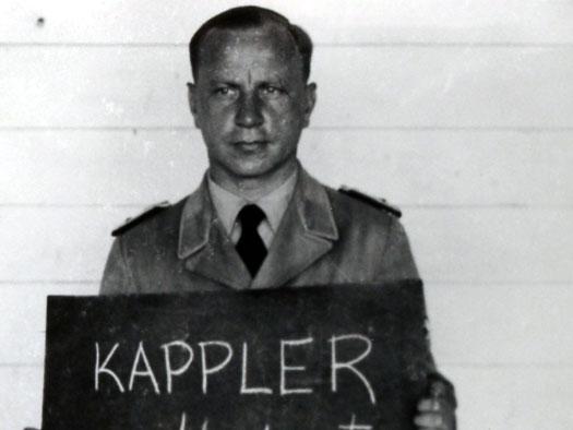 kappler_herbert1.jpg