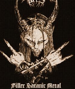 killer-satanic-metal_b250.jpg
