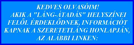 lang-atadas_535.jpg
