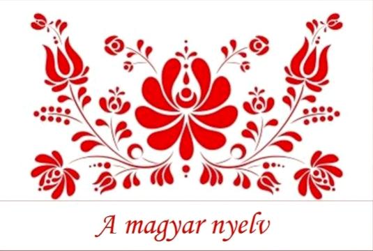 magyar_nyelv_535.jpg